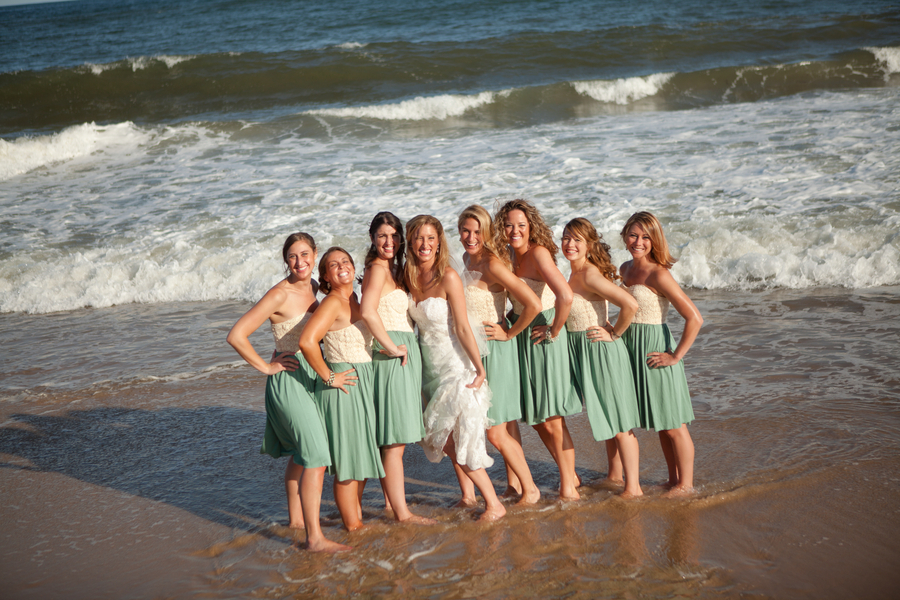 Real-wedding-long-island-throo-williams-photography-by-verdi-bridesmaids-bride-beach.full