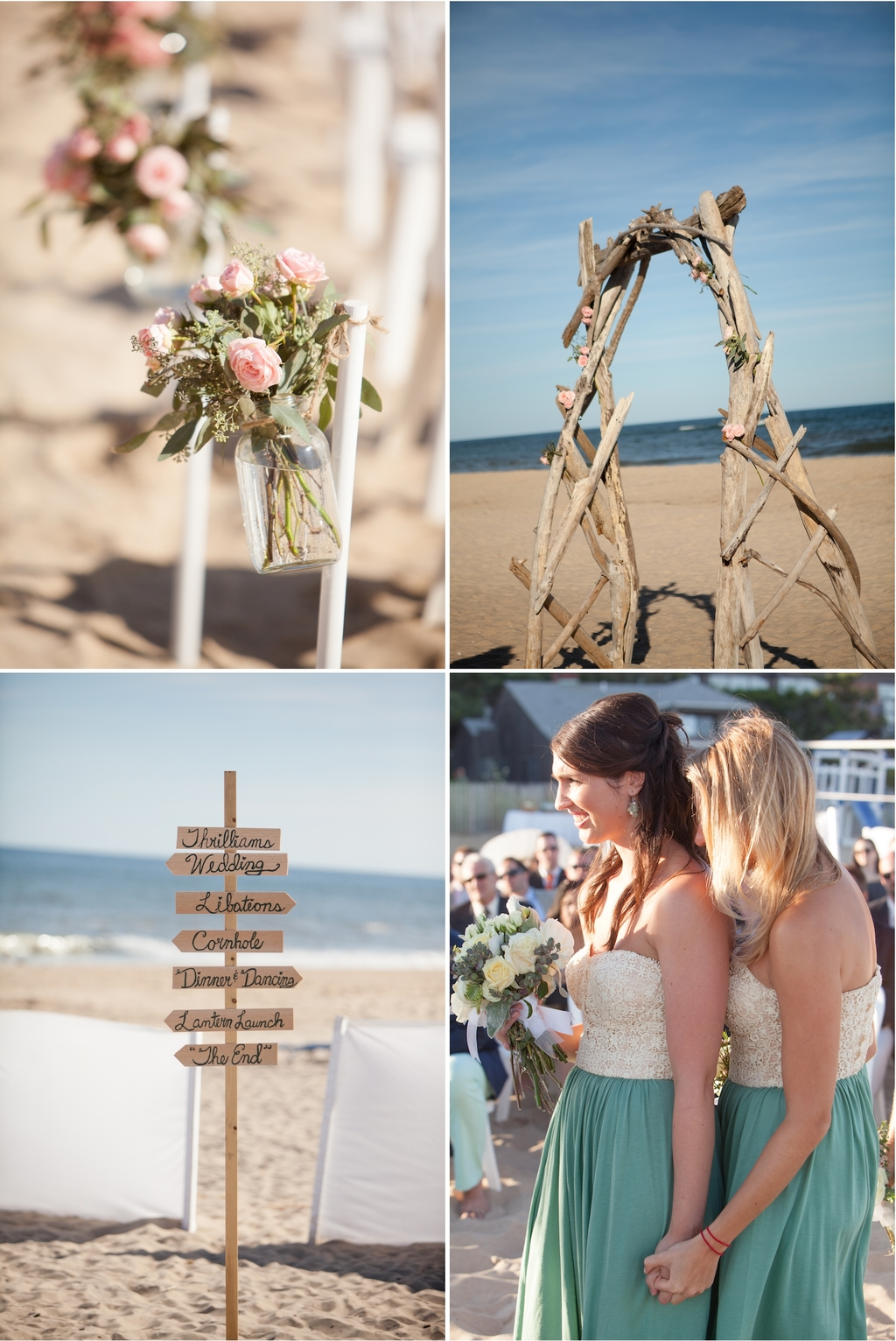 Real-wedding-long-island-throo-williams-photography-by-verdi-ceremony-bridesmaids-flowers-sinage-trellis.full