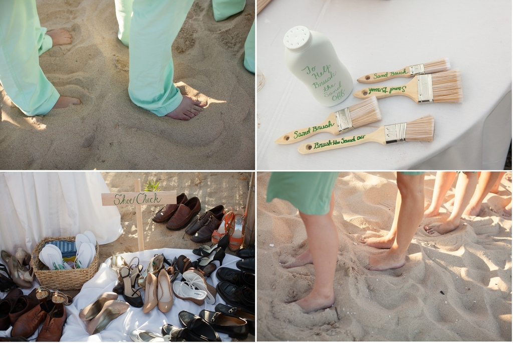 Real-wedding-long-island-throo-williams-photography-by-verdi-ceremony-groomsment-bridesmaids-feet.full
