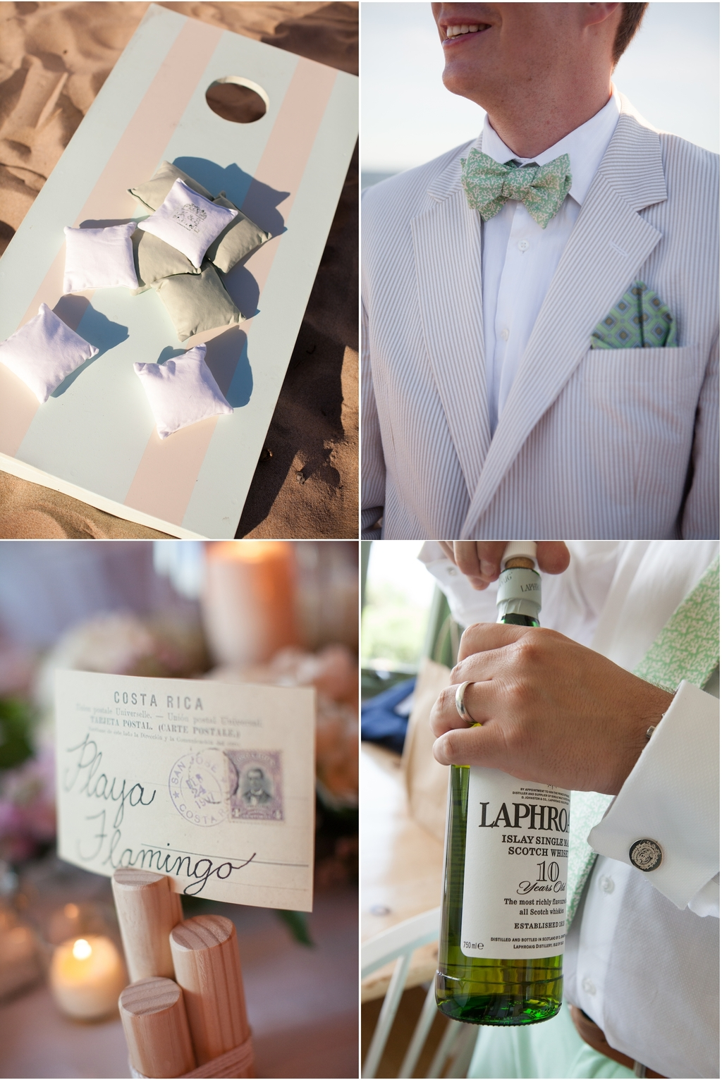Real-wedding-long-island-throo-williams-photography-by-verdi-reception-green-white-details.full