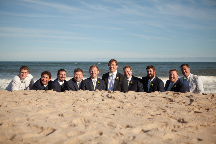 Real-wedding-long-island-throo-williams-photography-by-verdi-groomsmen-beach.full