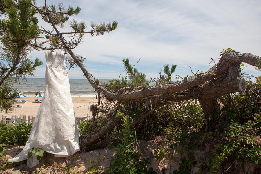 Real-wedding-long-island-throo-williams-photography-by-verdi-wedding-dress-full-shot.full