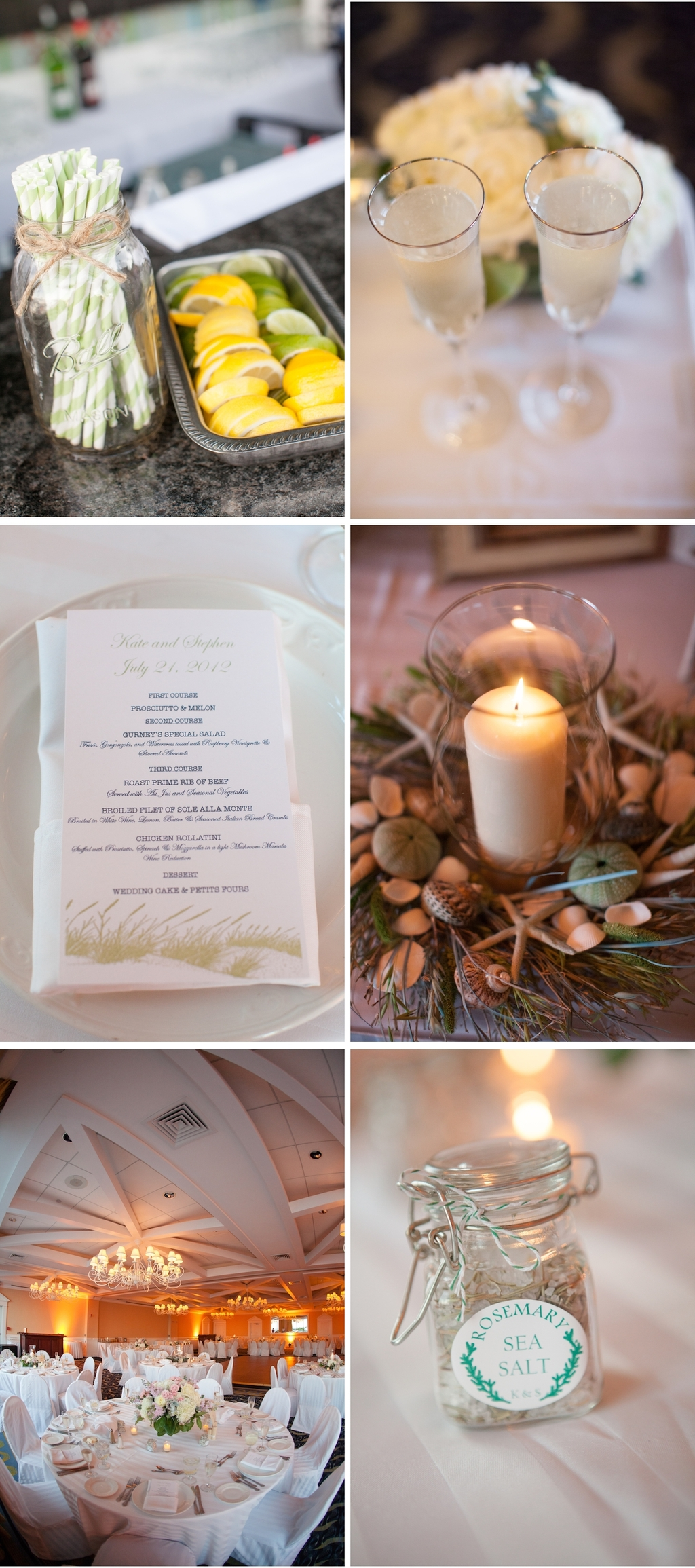 Real-wedding-long-island-throo-williams-photography-by-verdi-reception-food-detail.full