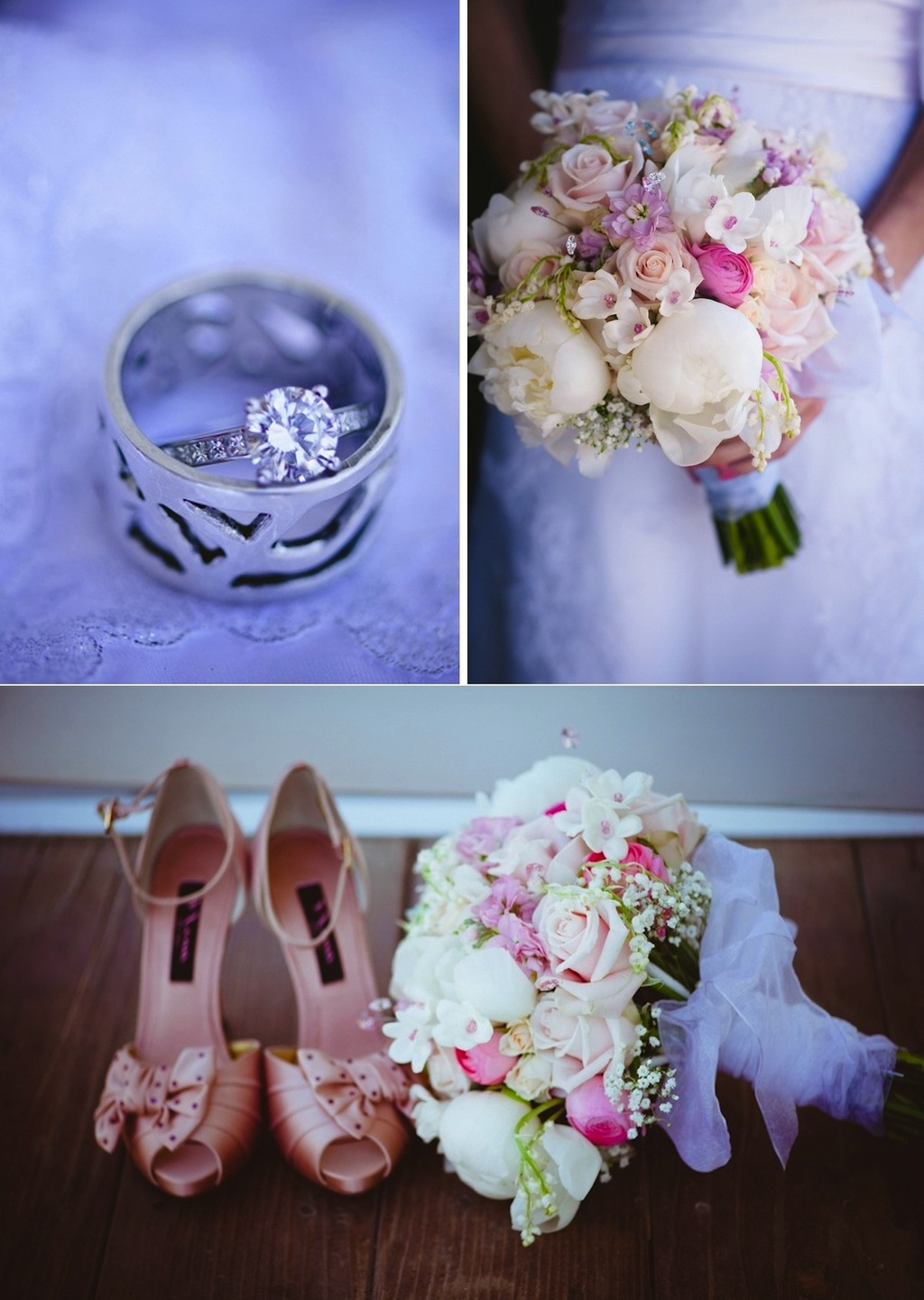 Real Wedding Genoa Nevada Lincoln Bratt Annie X Photographie Bride Shoes Ring Bouquet