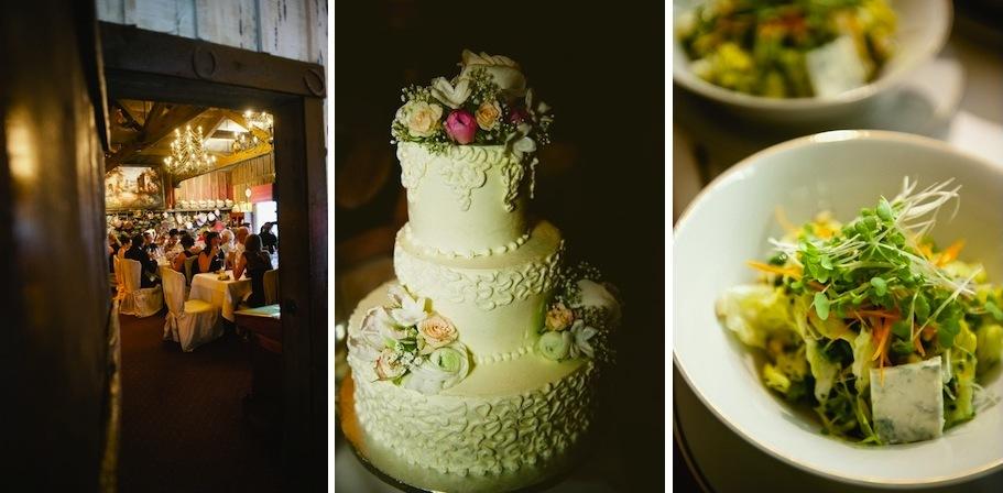 Real-wedding-genoa-nevada-vintage-lincoln-bratt-annie-x-photographie-reception-details.full