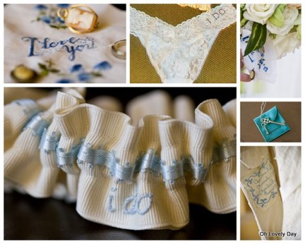 Something-blue-wedding-ideas-bridal-garter-tiffany-wedding-jewelry.full
