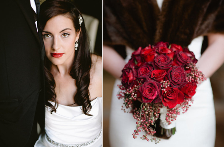 Vintage-glam-bride-red-rose-bridal-bouquet.original