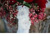 Winter-wedding-bridal-bouquet-red-roses.square