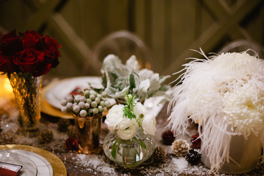 Vintage-wedding-tablescape-glamourous-winter-wedding.full