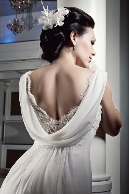 Bridal%20shops%20nj%203.full