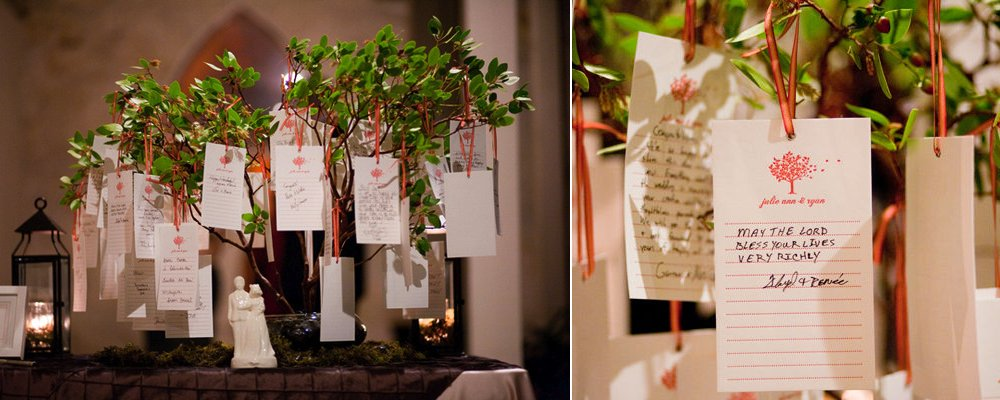 Romantic-wishing-tree-wedding-reception.full