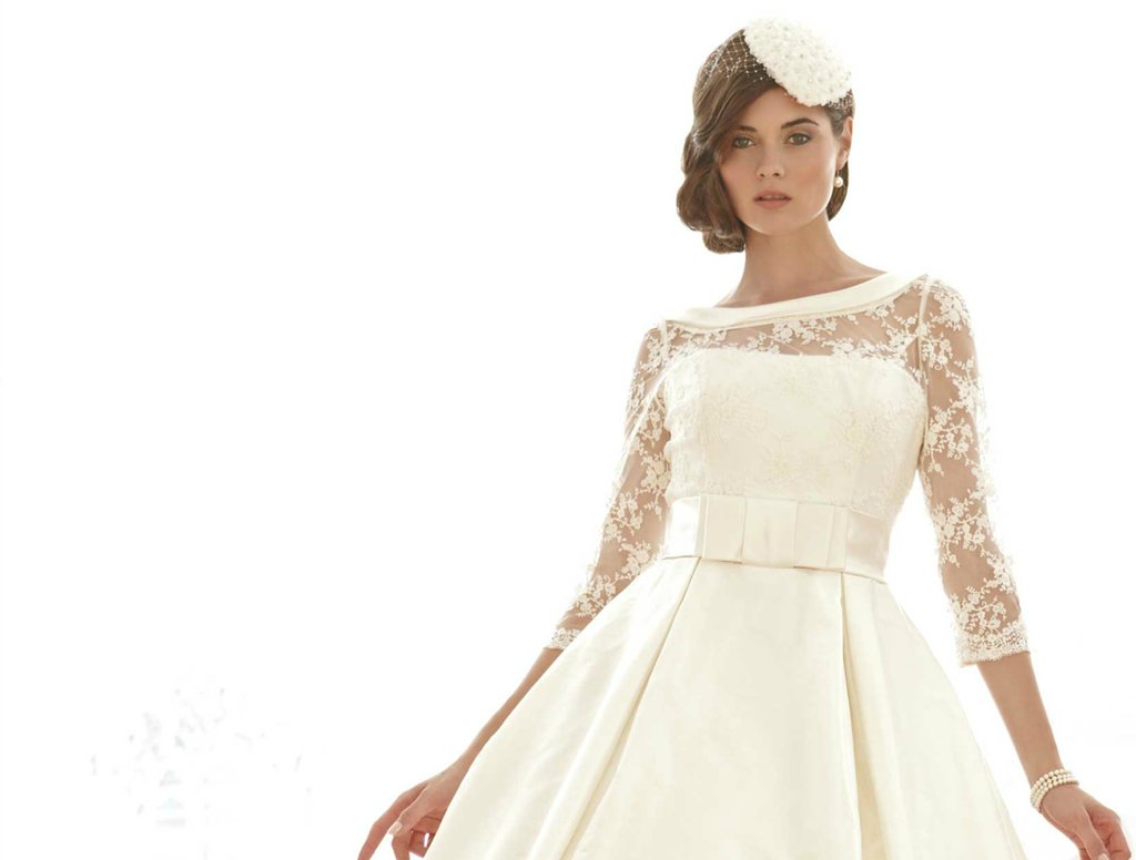 Sassi-holford-wedding-dress-2012-bridal-gowns-couture-7.full