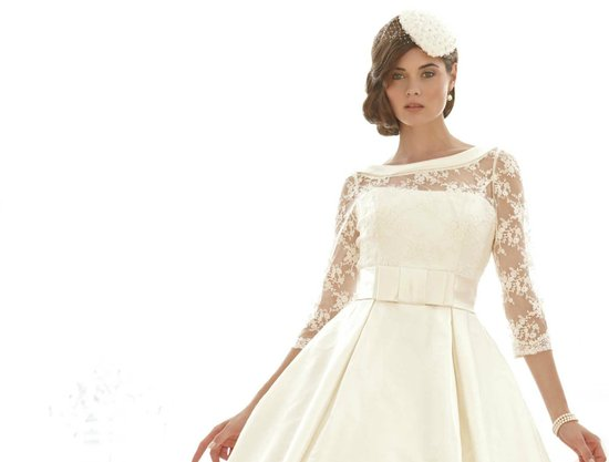 sassi holford wedding dress 2012 bridal gowns couture 7