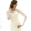 Sassi-holford-wedding-dress-2012-bridal-gowns-couture-lace-sleeves-mermaid.square