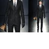 Charcoal-grey-grooms-suit-2012-menswear.square