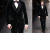 Black-velvet-suit-grooms-attire-fall-winter-2012-dolce-gabbana.square