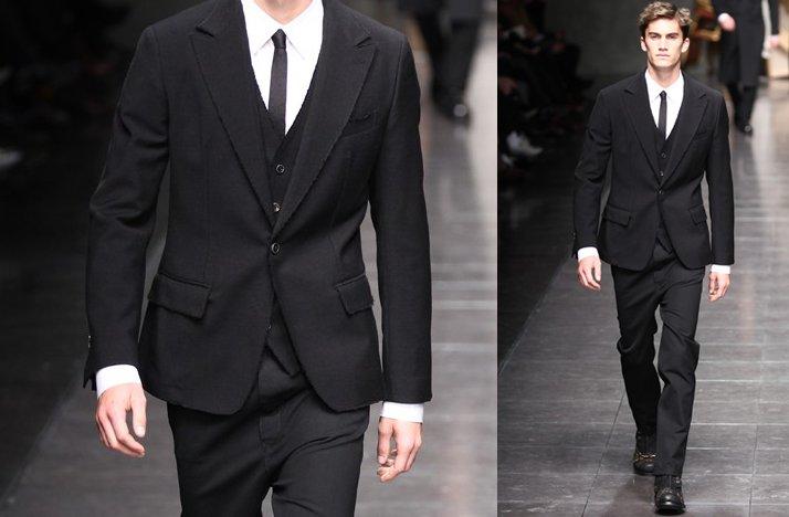Dolce-gabbana-grooms-formalwear-black-suit.full