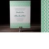 Green-ivory-letterpress-wedding-invitations.square