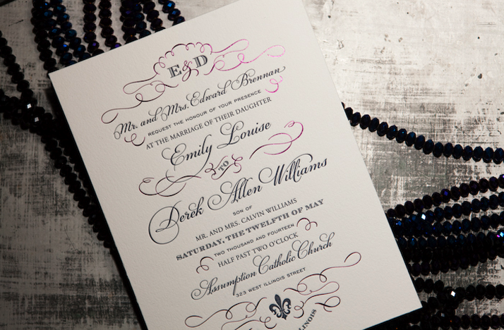 Chic-black-white-wedding-invitations.original
