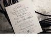 Chic-black-white-wedding-invitations.square