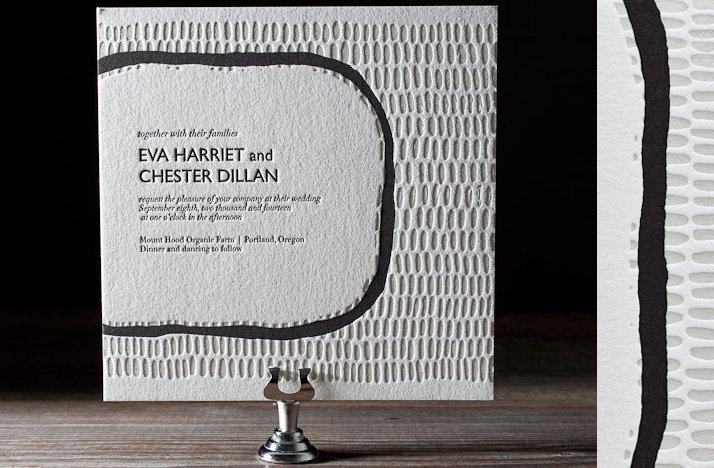 Wedding-invitations-2012-modern-black-grey-letterpress.full