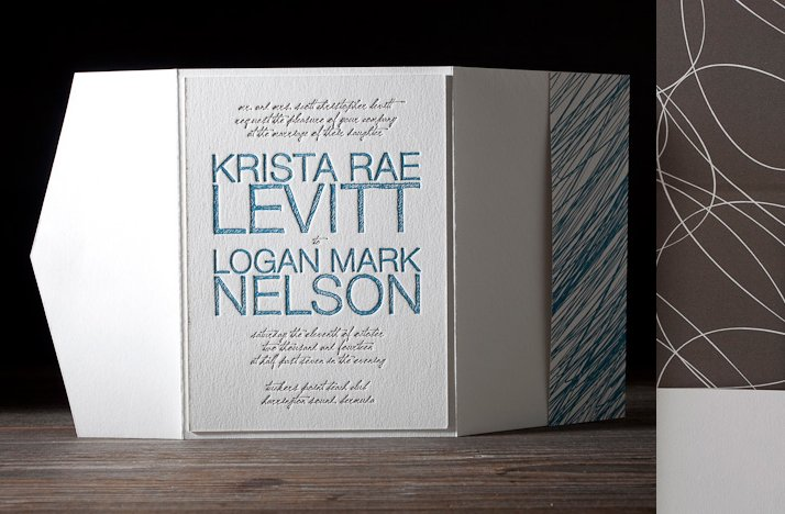 Wedding-invitations-2012-modern-stationery-letterpress-blue.full