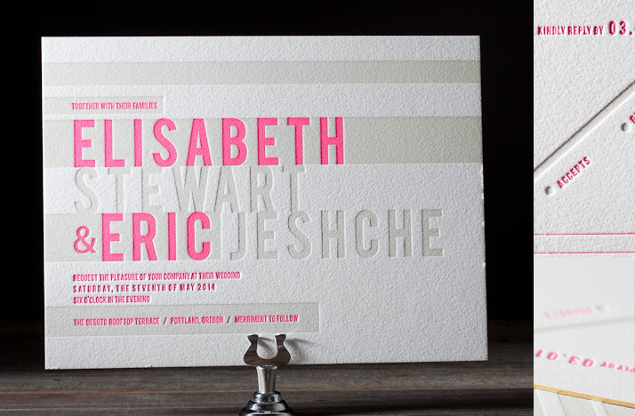 Wedding-invitations-2012-letterpress-bright-pink-khaki.original