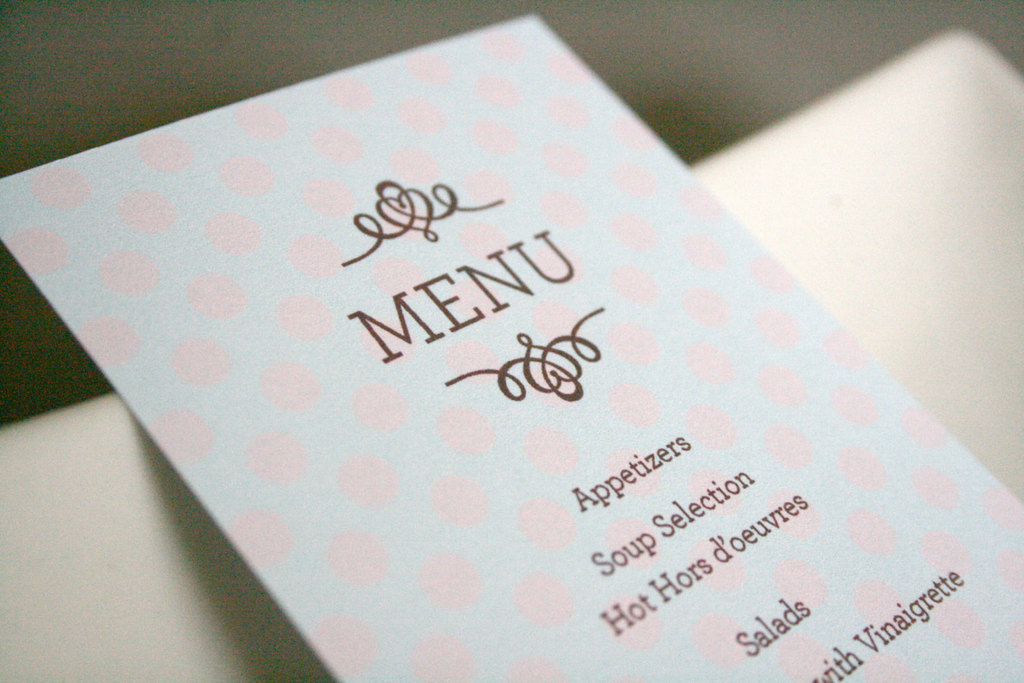 Light-pink-aqua-wedding-menus.full