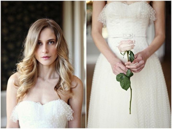 Polka-dot-sweetheart-wedding-dress.full