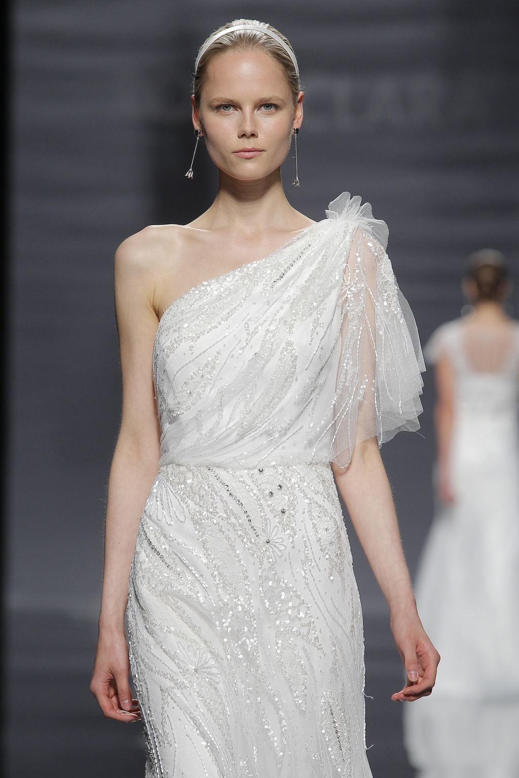 Rosa clara wedding dress 2014 bridal 2 for Rosa clara wedding dresses 2014