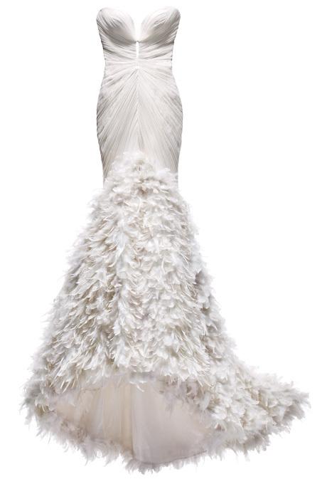 My-dream-wedding-dress-mark-zunino-for-kleinfeld.full