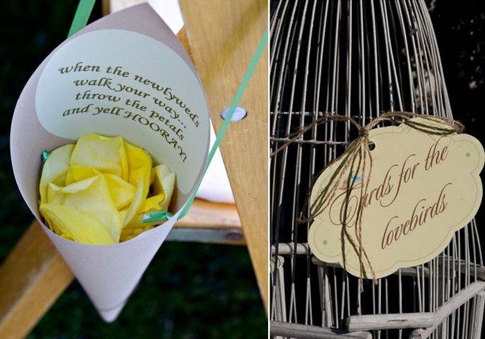 Diy-wedding-projects-ceremony-decor-reception-card-box.full