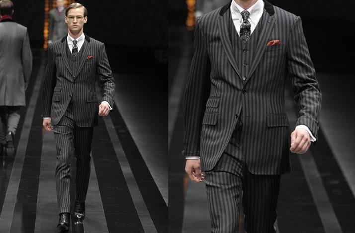 2012-grooms-attire-canali-pinstripe-suit.full