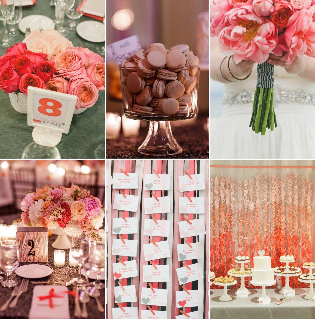 Wedding-color-palettes-guava-cocoa-slate.full