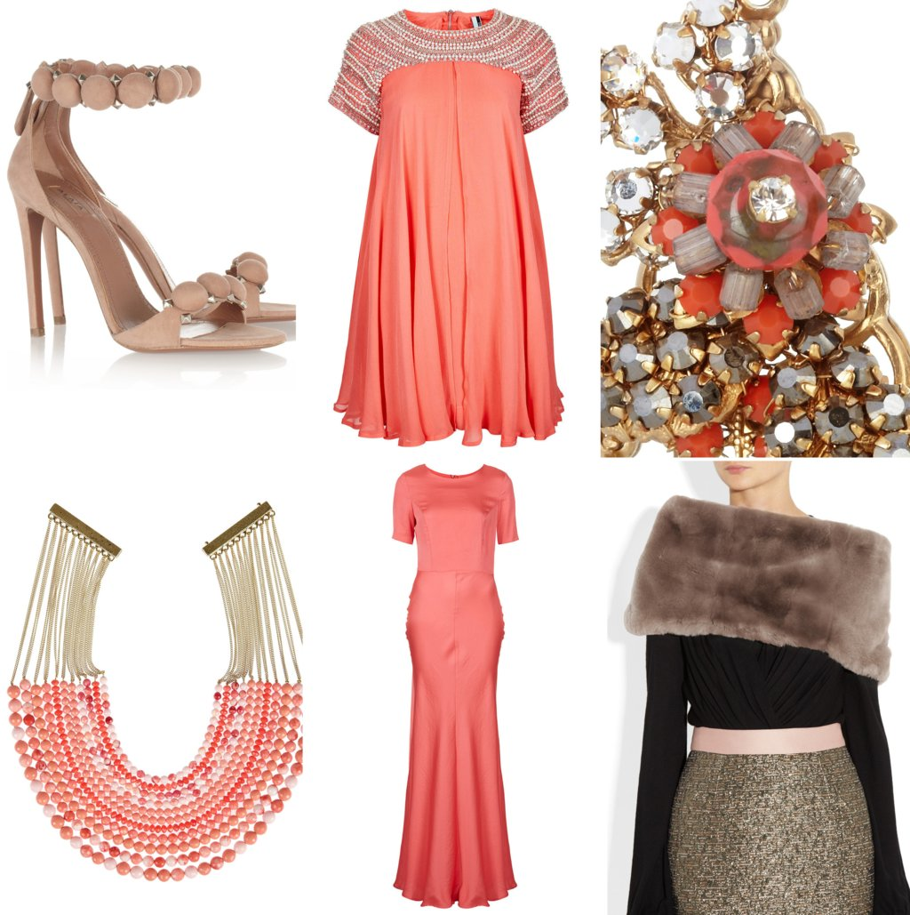 Wedding-color-palettes-guava-cocoa-coral.full