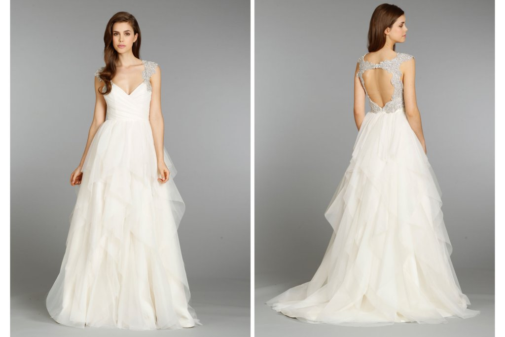 Hayley-paige-wedding-dress-fall-2013-bridal-6350.full