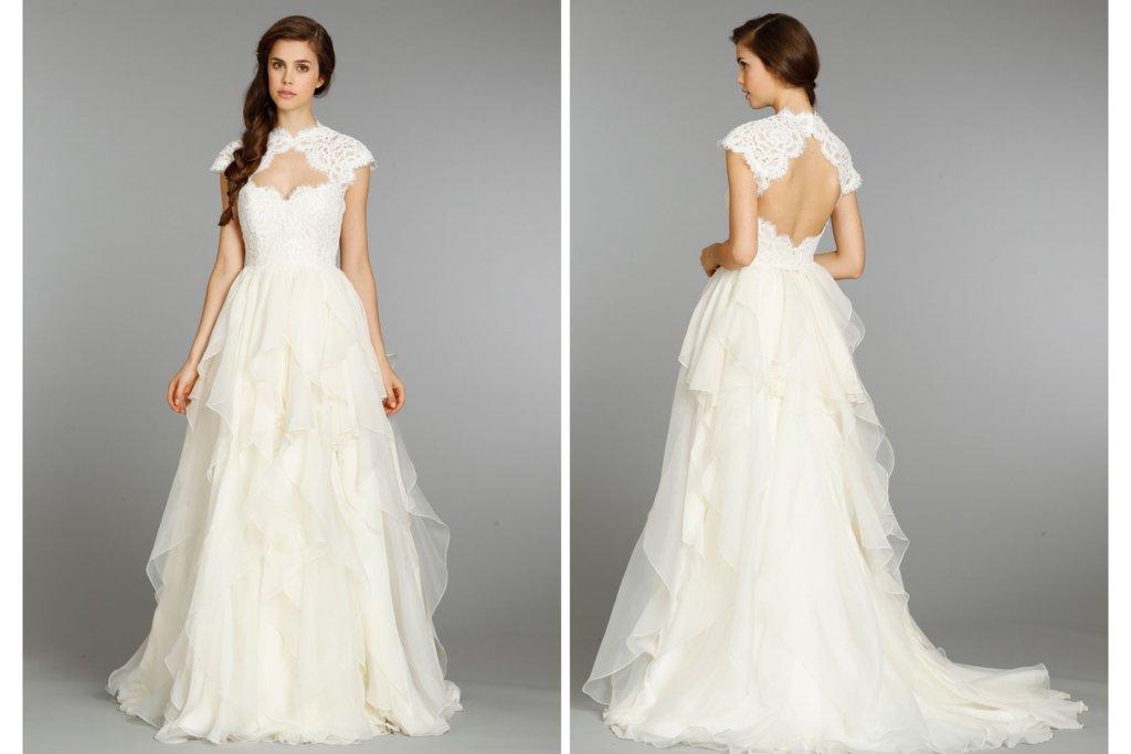 Hayley-paige-wedding-dress-fall-2013-bridal-6353.full