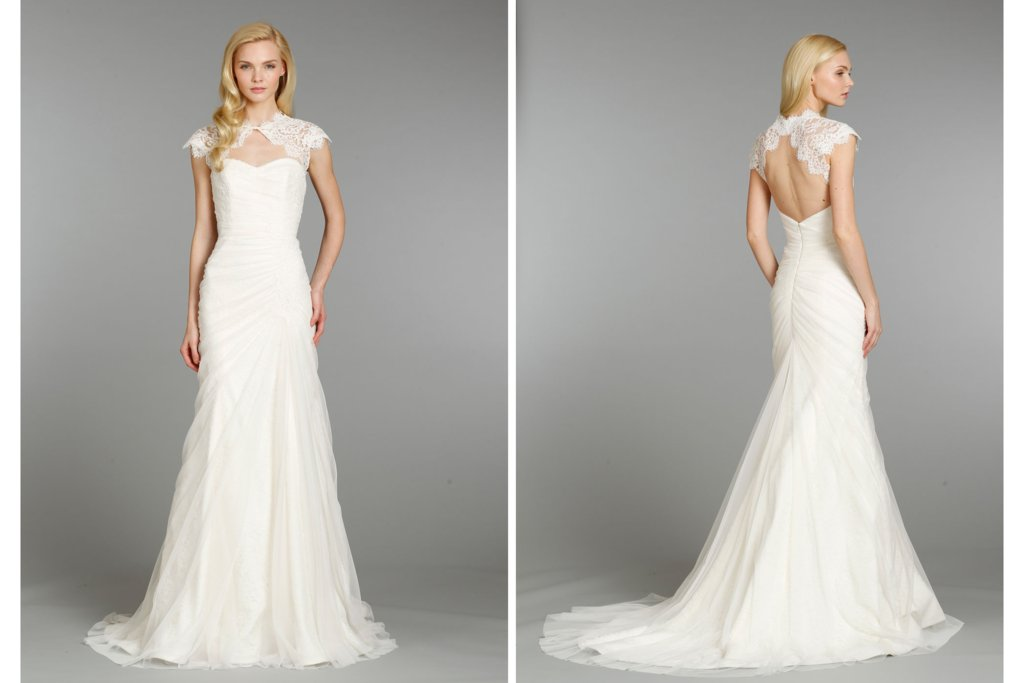 Hayley-paige-wedding-dress-fall-2013-bridal-6355.full