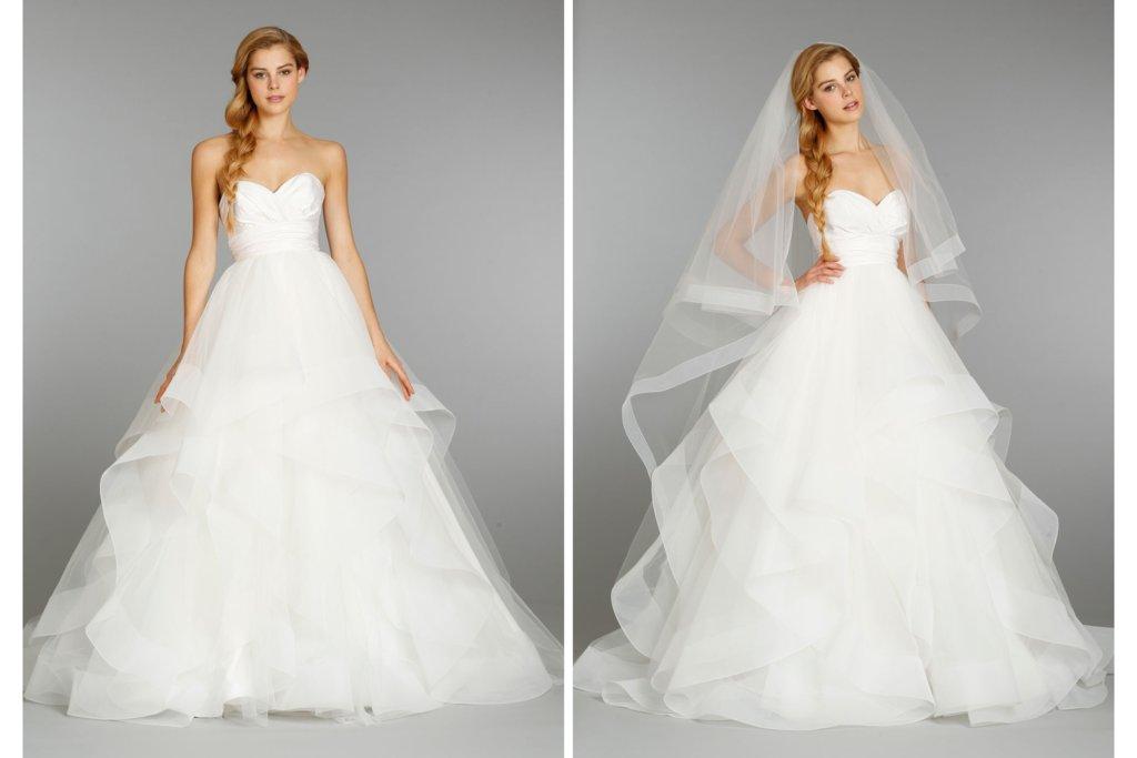 Hayley-paige-wedding-dress-fall-2013-bridal-6358.full