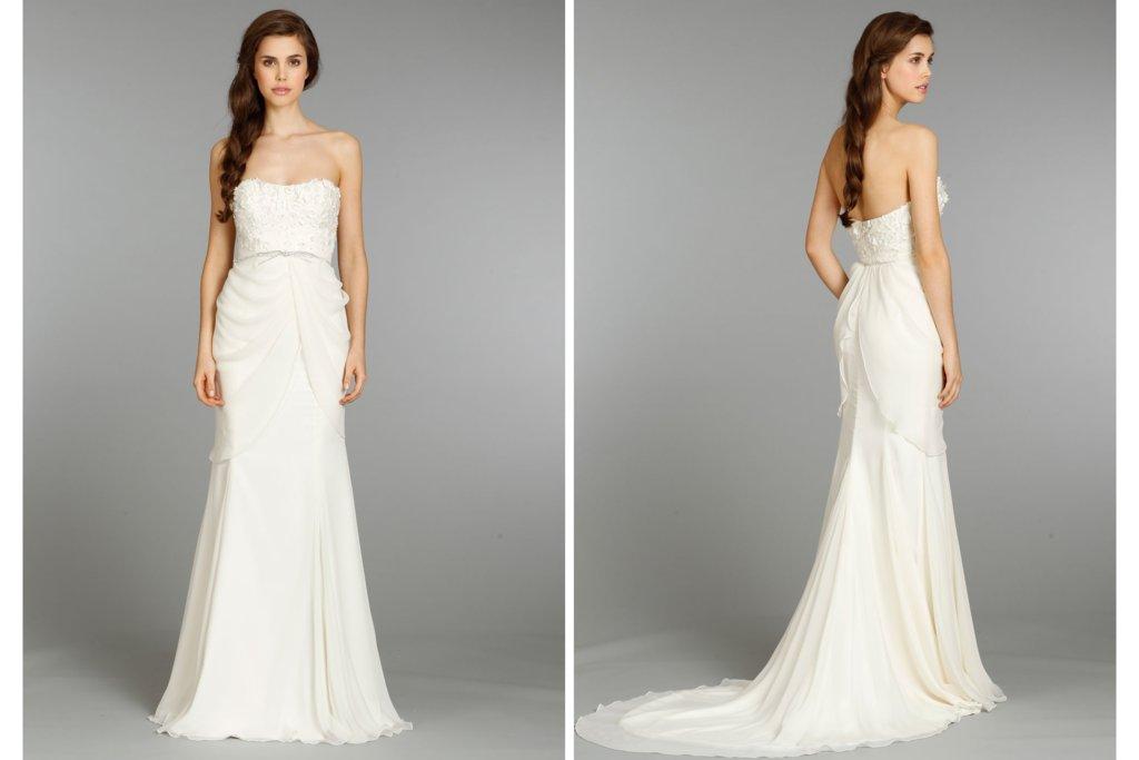 Hayley-paige-wedding-dress-fall-2013-bridal-6359.full