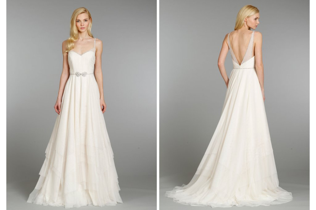 Hayley-paige-wedding-dress-fall-2013-bridal-6360.full