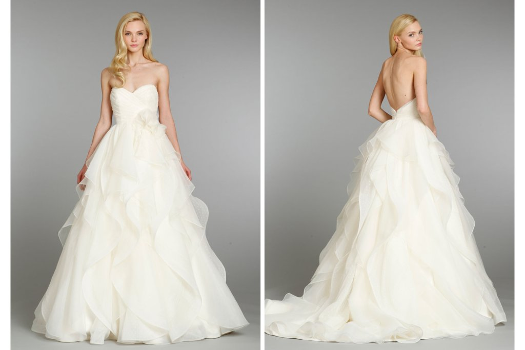 Hayley-paige-wedding-dress-fall-2013-bridal-6361.full