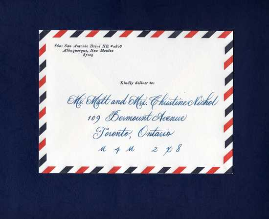 Ornate Cursive - Vintage Sample051