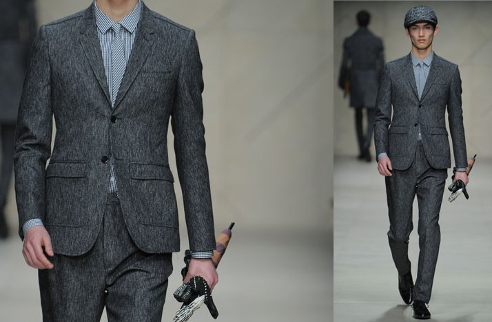 Grey-grooms-attire-burberry-suit-vintage-inspired-2012.full