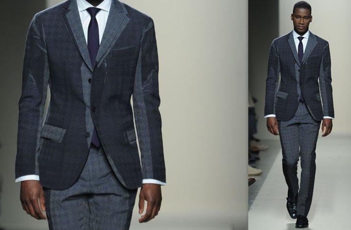 Modern-grooms-attire-bottega-veneta-2012-charcoal-grey-purple.full