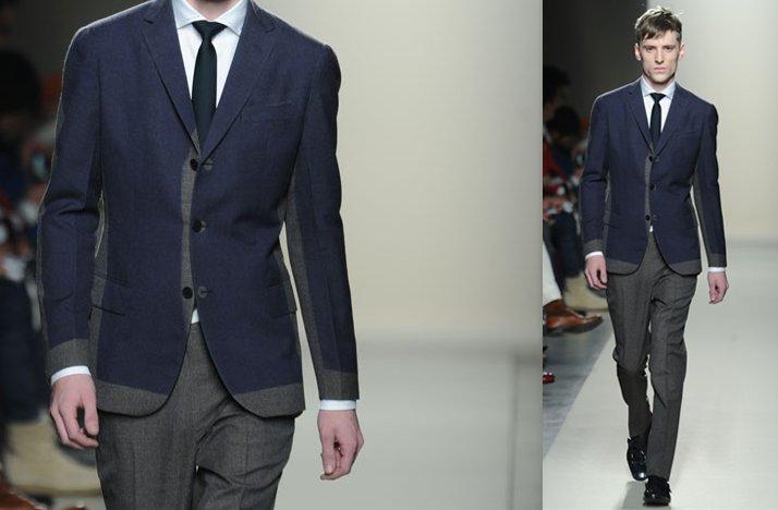 Grooms-formalwear-navy-charcoal-botega-veneto-2012.full