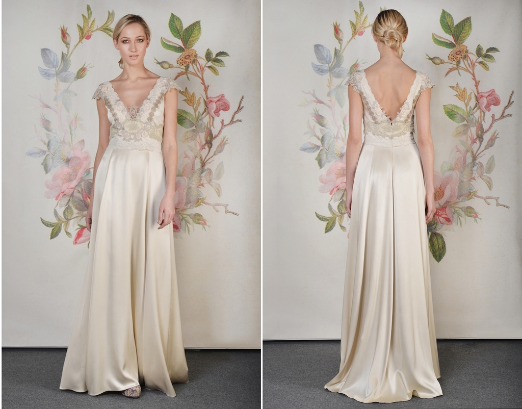 Claire-pettibone-spring-summer-2014-decoupage-collection-abigal.full