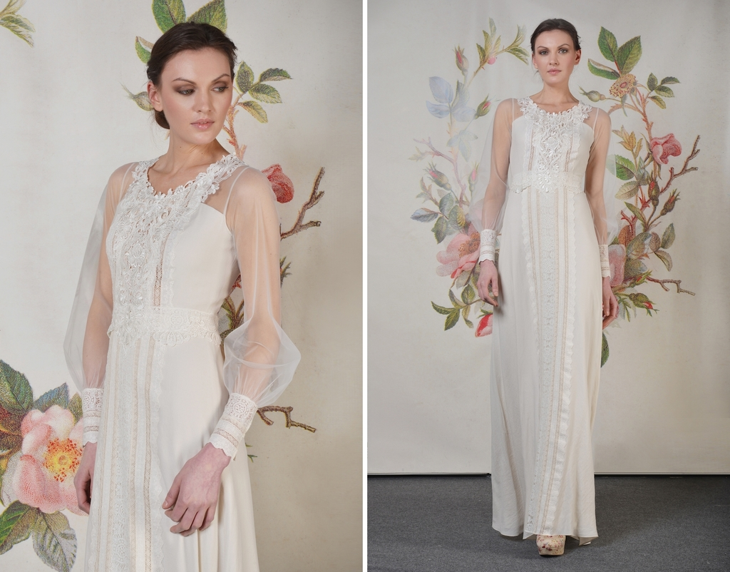 Claire-pettibone-spring-summer-2014-decoupage-collection-delaney.full
