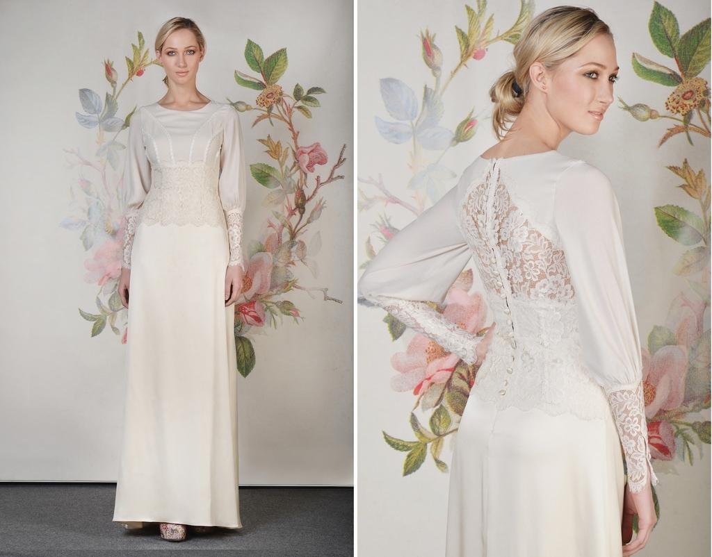 Claire-pettibone-spring-summer-2014-decoupage-collection-estelle.full