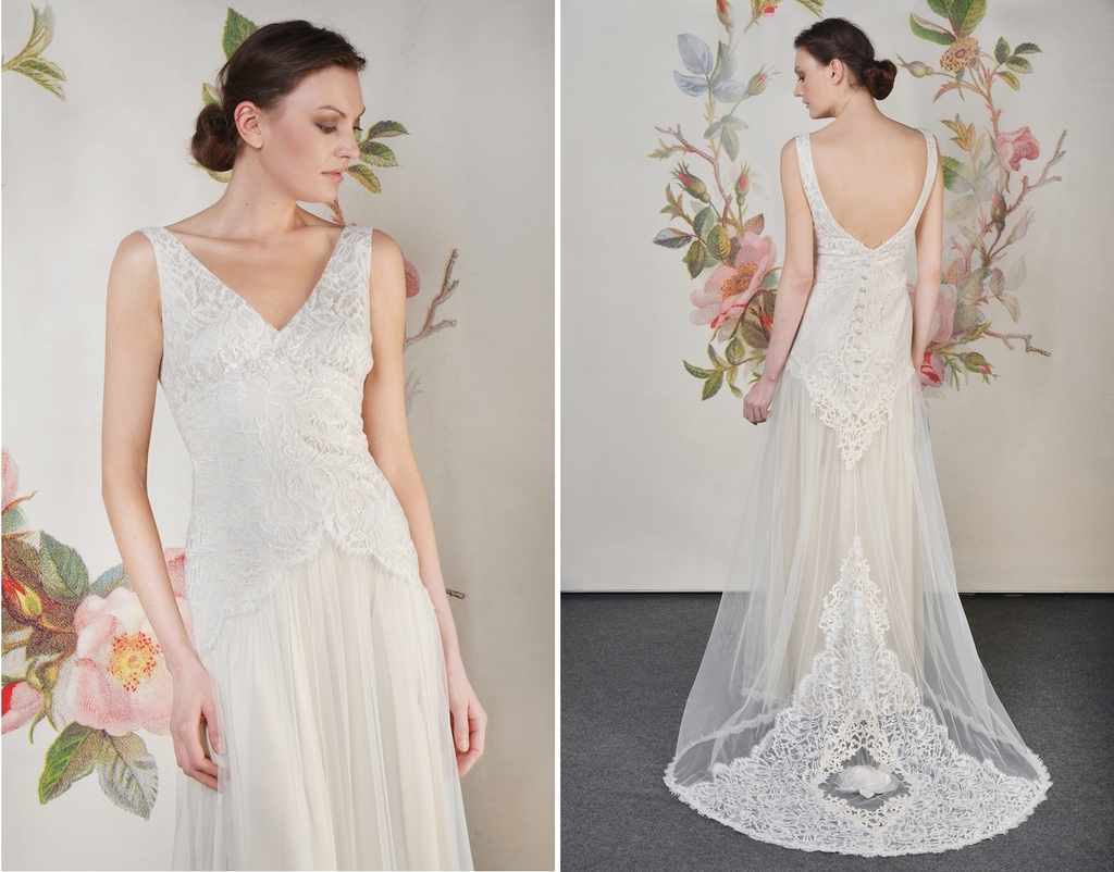 Claire-pettibone-spring-summer-2014-decoupage-collection-florentine.full